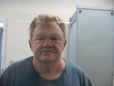 Clyde Todd Smith a registered Sex or Kidnap Offender of Utah