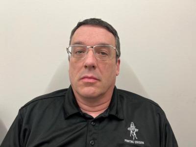 David M Hilton a registered Sex or Kidnap Offender of Utah
