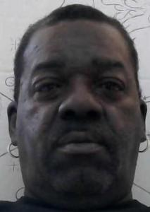 Herman Charles Mims a registered Sex or Kidnap Offender of Utah