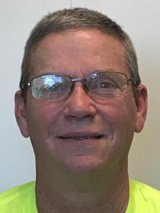 James Michael Obryant a registered Sex or Kidnap Offender of Utah