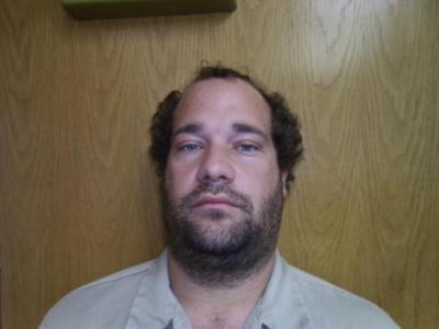 Jeffrey S Higley a registered Sex or Kidnap Offender of Utah
