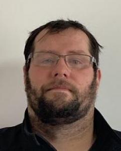 Michael James Kerr a registered Sex or Kidnap Offender of Utah