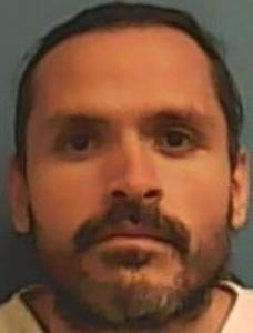 Chad Brent Hintze a registered Sex or Kidnap Offender of Utah