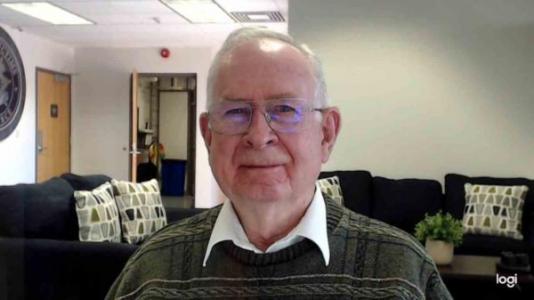 Ernest Rogers a registered Sex or Kidnap Offender of Utah