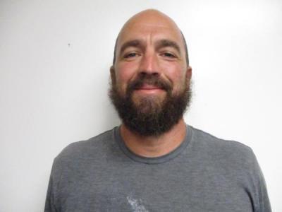Stephen Hansen a registered Sex or Kidnap Offender of Utah