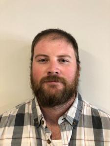 Kevin Scott Christensen a registered Sex or Kidnap Offender of Utah