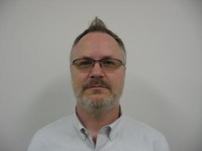 Bradley Grant Stowell a registered Sex or Kidnap Offender of Utah
