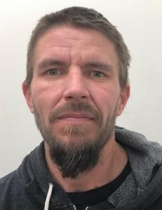 Logan Paul Rasmussen a registered Sex or Kidnap Offender of Utah
