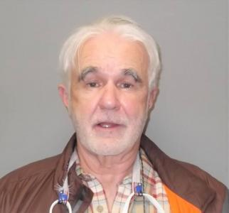 Richard K Torrey a registered Sex Offender of Vermont