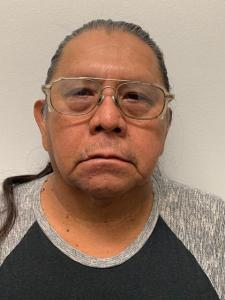 Norbert Kee Lee a registered Sex or Kidnap Offender of Utah