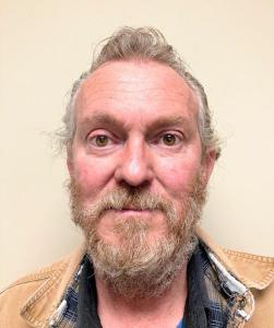 George Blaine Stone a registered Sex or Kidnap Offender of Utah