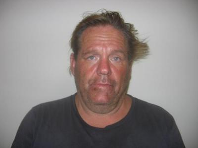 Douglas John Briggs a registered Sex or Kidnap Offender of Utah