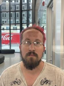 Michael Ellis Schramm a registered Sex or Kidnap Offender of Utah