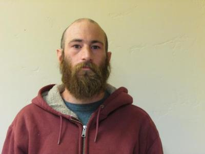 Troy Michael Wellman a registered Sex or Kidnap Offender of Utah