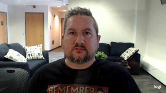 Seth James Mayfield a registered Sex or Kidnap Offender of Utah
