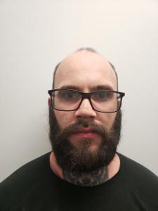 Casey John Ottens a registered Sex or Kidnap Offender of Utah