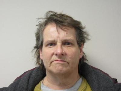 Tina Ann Kline a registered Sex or Kidnap Offender of Utah