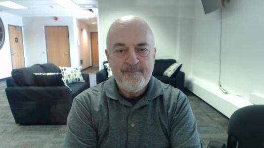 Michael Richard Wullschleger a registered Sex or Kidnap Offender of Utah