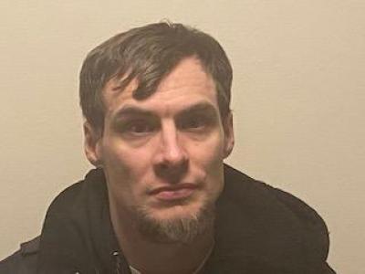 Brandon Ugarte a registered Sex or Kidnap Offender of Utah