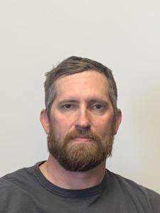 Jeffrey Paul Ellis a registered Sex or Kidnap Offender of Utah
