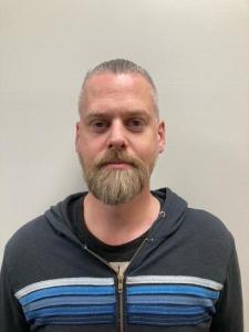 Thayne Mont Christiansen a registered Sex or Kidnap Offender of Utah