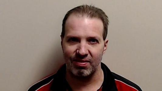Jerl T Rich a registered Sex or Kidnap Offender of Utah