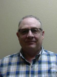 Richard Lynn Douglas a registered Sex or Kidnap Offender of Utah