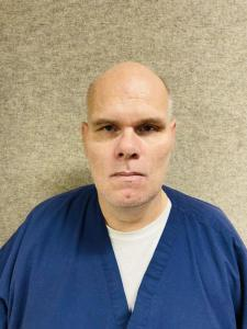 Mitchell Mckay Marsh a registered Sex or Kidnap Offender of Utah