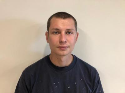 Donovan Sheppick a registered Sex or Kidnap Offender of Utah