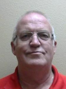 Thomas Dan Myers a registered Sex or Kidnap Offender of Utah