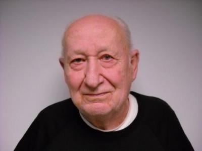 Howard O Disque Sr a registered Sex or Kidnap Offender of Utah