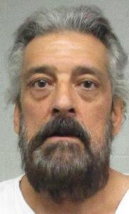Stan Lee Mccracken a registered Sex or Kidnap Offender of Utah