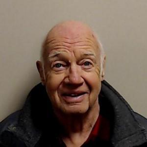 Wesley Arthur Cox a registered Sex or Kidnap Offender of Utah