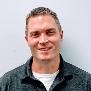 Mark Ritchie a registered Sex or Kidnap Offender of Utah