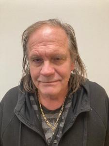 Scot Andrew Briggs a registered Sex or Kidnap Offender of Utah
