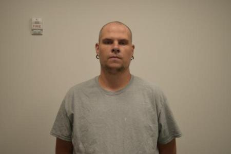 Melvin Dustin Teichert a registered Sex or Kidnap Offender of Utah