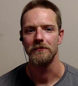Thomas M Fowler a registered Sex or Kidnap Offender of Utah