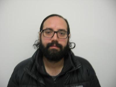 Austin Reed Morrill a registered Sex or Kidnap Offender of Utah