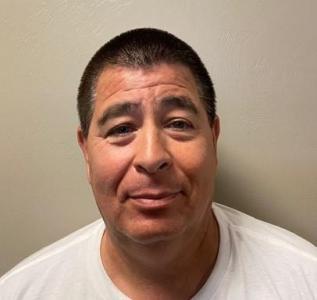 Andre Chavez a registered Sex or Kidnap Offender of Utah