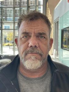 Thomas Henry Larson a registered Sex or Kidnap Offender of Utah