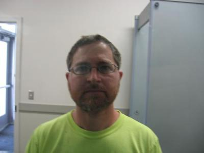 Patrick Goff a registered Sex or Kidnap Offender of Utah