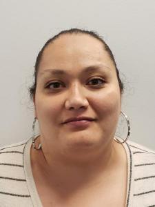 Maria Magdalena Gonzalez a registered Sex or Kidnap Offender of Utah