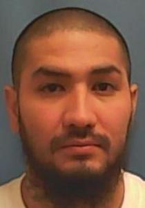 Phillip Carl Rader a registered Sex or Kidnap Offender of Utah