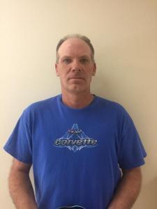 Duane Stuart Bird a registered Sex or Kidnap Offender of Utah