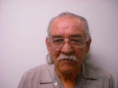 Roberto Mendoza a registered Sex or Kidnap Offender of Utah