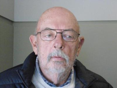 Robert W Voigt a registered Sex or Kidnap Offender of Utah