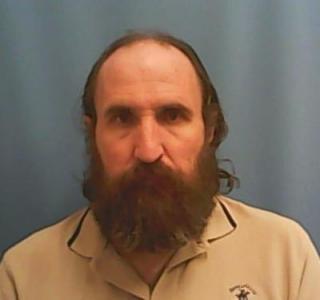 Brian Steven Furniss a registered Sex or Kidnap Offender of Utah