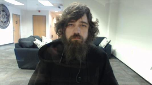 Matthew Steven Stumpe a registered Sex or Kidnap Offender of Utah