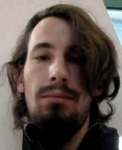 Naiche E Highfill a registered Sex or Kidnap Offender of Utah