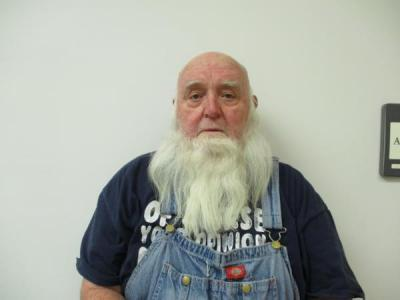 Richard Neal Davis a registered Sex or Kidnap Offender of Utah